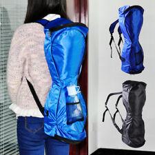 "2 Wheel Carrying Bag Case Smart Self Balancing Hover Board Scooter 6.5/8/10"" Bag"