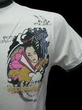 DE PUTA MADRE 69 T-Shirt - S220 - Beiges - S,M,L,XL,XXL