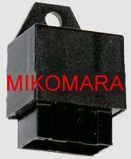 Warnblinkrelais Lada Niva/Lada 2101-07/gaz 3302