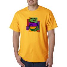 USA Made Bayside T-shirt Music Choir Singing Soprana Singer Artist Song