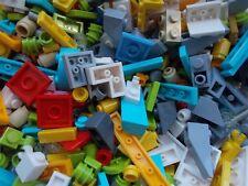 Nouveau LEGO 100 200 pièces Lego city friends movie Nexo Ninjago finition Specials