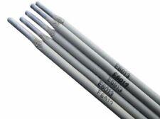 WELDING ARC E6013 RODS ELECTRODES MILD STEEL 2.5mm 3.2mm 4.0mm GENERAL PURPOSE