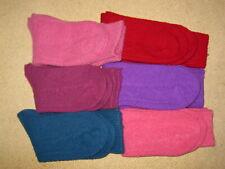Wool Socks - Women - 100% Turkish Lambswool Merino - Thermal Hunting Trekking