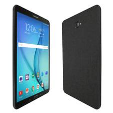 """Samsung Galaxy Tab A SM-T587P 10.1"""" 16GB Black (WiFi + Sprint)"""