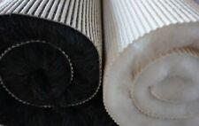 Non-slip vet bed.Professional quality,1300g fleece veterinary bed;2-10m rolls.💕