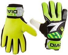 Diadora Soccer 861040 Furia Goalie Gloves