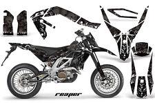 AMR MOTO GRAPHICS DECAL KIT APRILIA SXV 450/5.5 PARTS