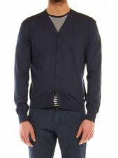 Carrera Jeans - Strickjacke 845A0215A für mann (CJ_CRJ_MAD6723)