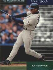 2001 Donruss 1999 Retro Baseball #1-91 - Your Choice -*WE COMBINE S/H*