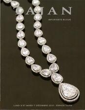 TAJAN JEWELS Berr Cartier Chanel Dior Hermes Repossi