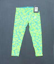 Nike Girls Legging Green (NWT Retail $30)