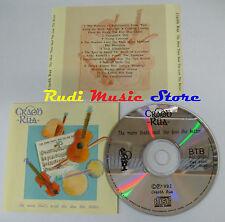 CD CRAOBH RUA The more thats said less better 1992 BTB CD 0020 NO lp mc vhs dvd