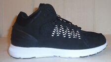 Supra - Owen  mens Shoes, sneaker Color: BLACK/white, 9,12 & 13+