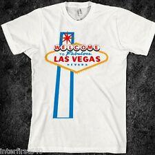Las Vegas, T-shirt, Nevada, Casino, Gambling, poker, what happens in vegas, S-XL