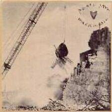 Merkinball, Pearl Jam, Acceptable EP