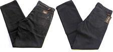 """MISH MASH Trousers Men's Pants Velvet Cord Straight Leg Black Navy  W28"""" - W36"""""""