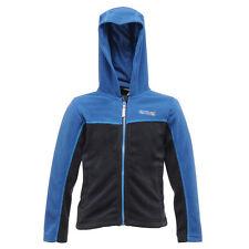 Regatta Fleece-Hoody Fleece-Jacke mit Kapuze 170er Fleece UVP ab 34,95 hier -40%