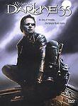 Reign in Darkness, Good DVD, Acarito, Sam, Allen, David W., Barresi, John, Barto