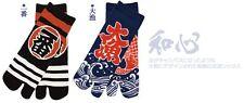 Japanese Ninja Samurai Tabi Socks; Mens Cool Socks
