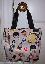 NWT Harajuku Lovers Small BISHOUJO Bag HIP HOP CREW 8300