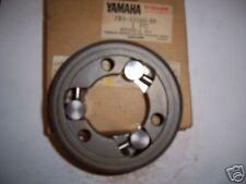 NOS 1980-82 Yamaha SR250 Starter Clutch Outer Assembly 3Y6-15580-00