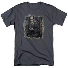 The Hobbit Gandalf T-Shirt Sizes S-3X NEW