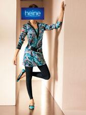 Pullover con pizzo NERO Kp 49,99 € SALE/%/% Aniston NUOVO!!