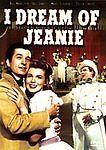 I Dream of Jeanie (DVD, Slim DVD Case,  2004)203