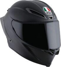 AGV Pista M-Carbon Helmet