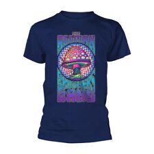 The Allman Brothers Band 'Mushroom' T shirt - NEW