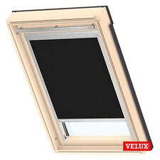 VELUX Verdunklungsrollo Classic für VELUX Dachfenster, Beliebte Farben