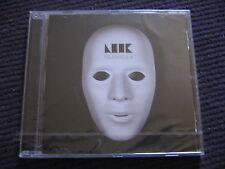 CD POLARKREIS 18 - LOOK / neuf & scellé