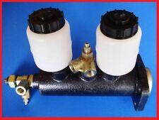 NEU Bagger Mobilbagger T-174-2 HBZ T 174 - 2 // Hauptbremszylinder Bremszylinder