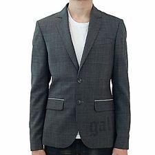 John Galliano giacca pdg, jacket pdg