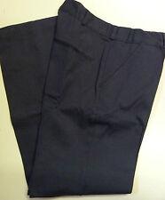 Portwest 2885 Preston Pantaloni Da Lavoro Da Uomo Driver Blu Scuro o Nero ** Spedizione gratuita **