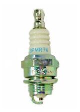 NGK BPMR7A 4626 Spark Plug (Repl: Autolite 2976 Bosch WRS5F Champion RCJ6 RCJ7Y)