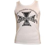 T-Shirt Ostdeutsch - DDR / S - XXXL / OST1/OSSI