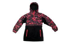 NEW Nike Womens 'Athletics West' Training Gym Running Cycling Jacket 8 10 12 14