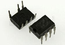 MIP2F2 Original Pulled Matsushita Integrated Circuit