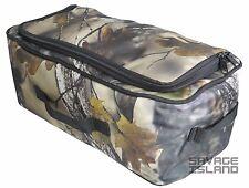 Carp Barrow Fishing Luggage Padded Standard Storage Accessories Bag - 217