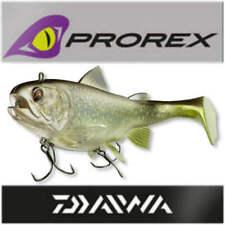 Daiwa Prorex Live Trout Swimbait 250DF alle Farben zur Auswahl Kunstköder Hecht