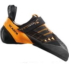 SCARPA chaussures d'escalade Instinct vs, Précis Chausson d'ESCALADE SPORT