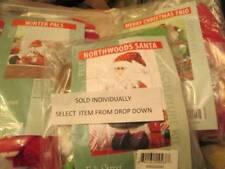 Felt Street Christmas Felt Craft Kit Your Choice