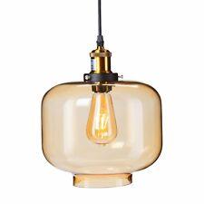Southern Enterprises Marion LT1846 Pendant Light