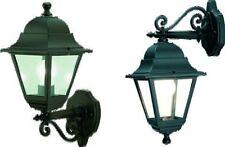 Illuminazione Esterna Lanterna : Lampade ad incandescenza di illuminazione da esterno lanterne 60w