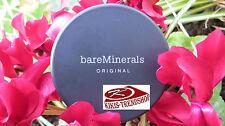 Bare Minerals, Escentuals, Bisque Concealer 2g verschied. Farben Click&Lock Dose
