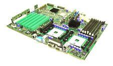 Dell PowerEdge 2600 Server Socket 603 Motherboard Mainboard, 06X871, 0U0556