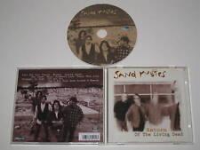 Sable rubies/return of the Living Dead (Blu 70) CD album