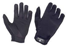 Zimco Men Road Cycling Full Finger Cycling Biking Racing Bicycling Gloves Mitts