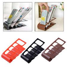 TV-Fernbedienung Halter Fernbedienungsständer Handyhalter Telefon Fernbedienung